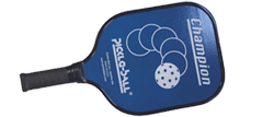 pickleball_paddle