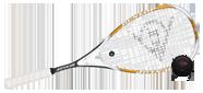 squash-racquet